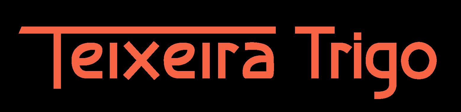 Teixeira Trigo